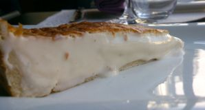 Click to enlarge image tarta-de-queso-punto.jpg